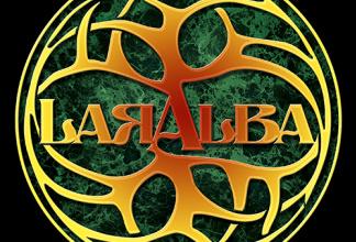 Laralba
