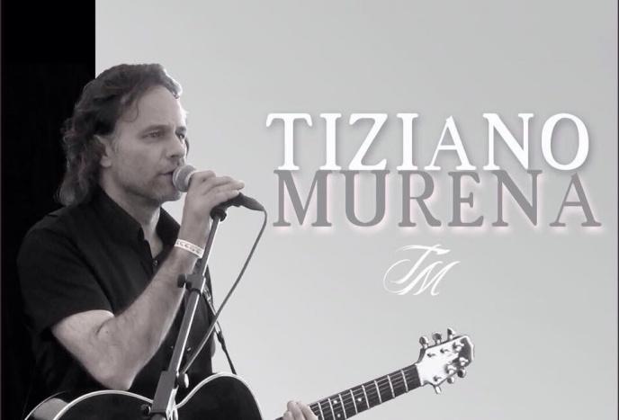 Tiziano Murena