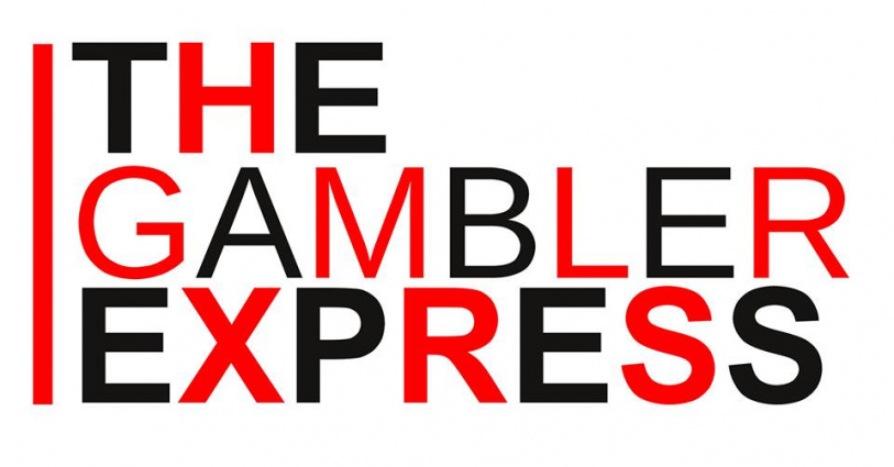 THE GAMBLER EXPRESS picture