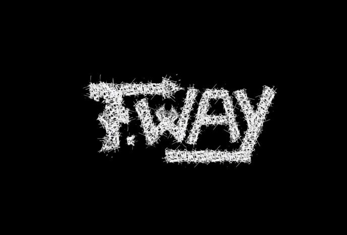 F. Way