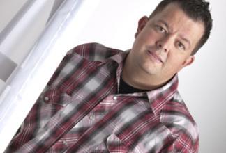 Matt Roth - der Flexible Moderator, Sprecher, Voice-Over, Werbesprecher