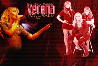 Verena & Girls