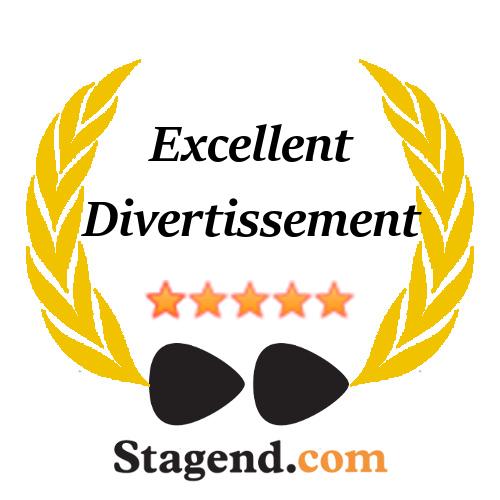 ALPEN EXPRESS  - Didie badge