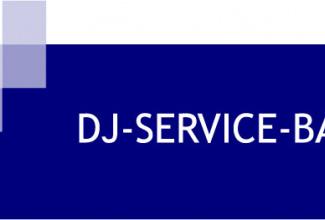 DJ Service Bayern