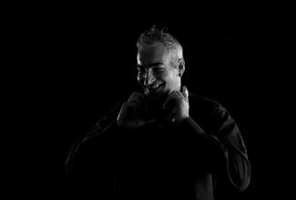 DJ Chris, Alleinunterhalter