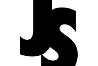 J. Sang DJ Services