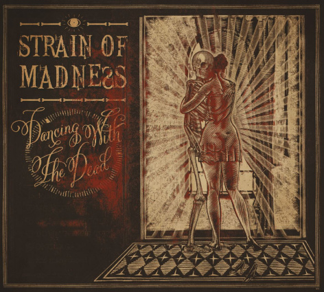 Strain of Madness picture